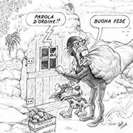 Ingrandisci