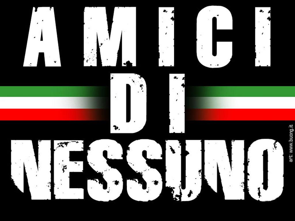 71c6d204f9 Juventus download: i wallpapers di Andrea Buongiorno